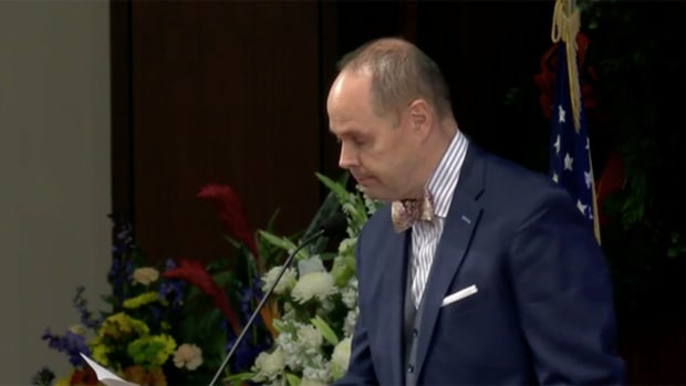 ernie-johnson-sager-funeral.jpg