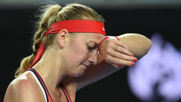 kvitova-upset-lead.jpg