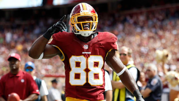 washington-redskins-pierre-garcon-qa.jpg