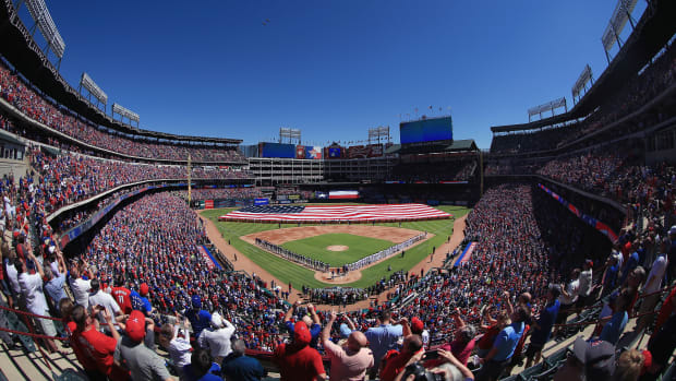 texas-rangers-new-stadium.jpg