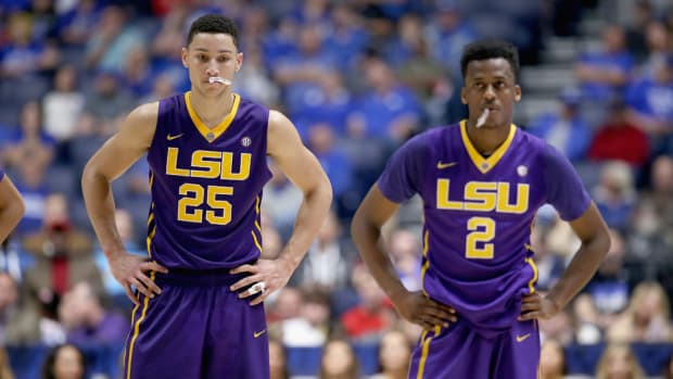 lsu-postseason-ncaa-ben-simmons.jpg