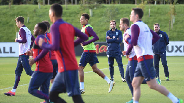 england-southgate-world-cup-qualifying.jpg