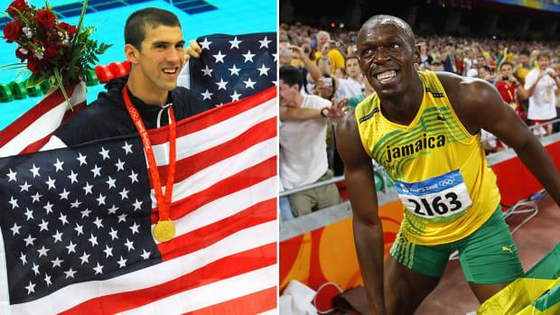 rio-olympics-usain-bolt-michael-phelps-beijing.jpg