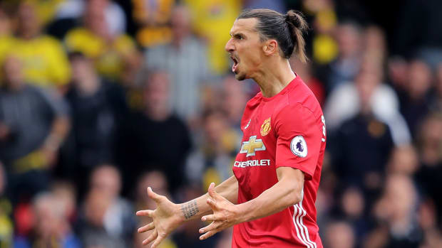 zlatan-ibrahimovic-manchester-united-live-stream-league-cup-watch-online.jpg