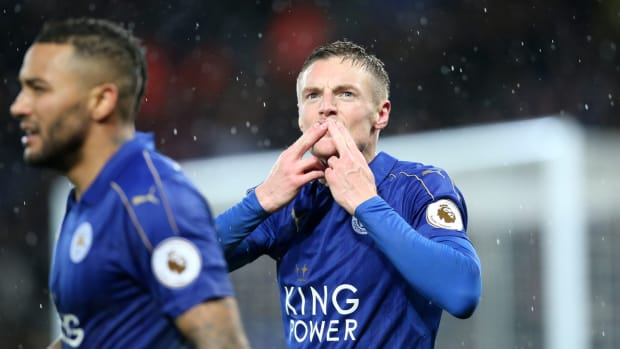 jamie-vardy-hat-trick-leicester-manchester-city.jpg