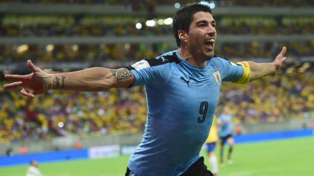 luis-suarez-uruguay-roster.jpg