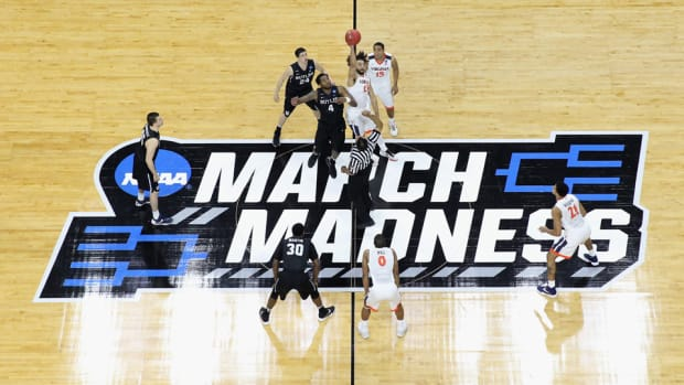 march-madness-sweet-16-acc-teams.jpg