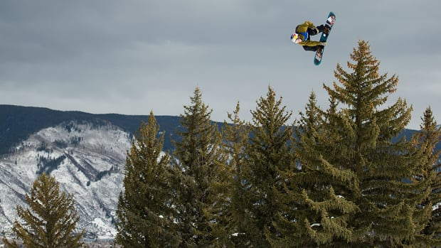 mark-mcmorris-x-games-aspen-intel-technology-960.jpg