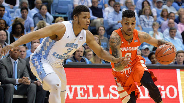 syracuse-north-carolina-breakdown.jpg