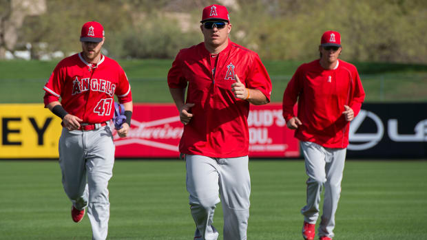 2157889318001_4781623832001_mike-trout-angels.jpg