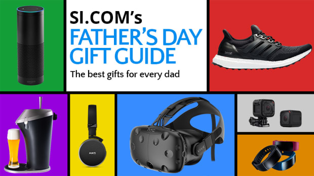 2016-fathersdaygg.jpg