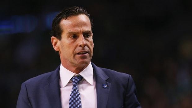 brooklyn-nets-kenny-atkinson-head-coach.jpg