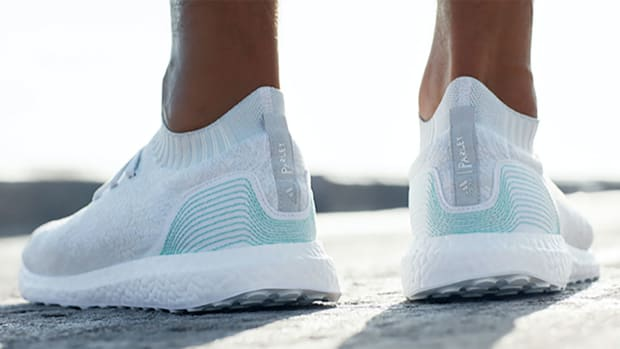 adidas-parley-ocean-plastic-pollution.jpg