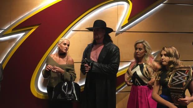 undertaker-cavaliers-lebron-james.jpg