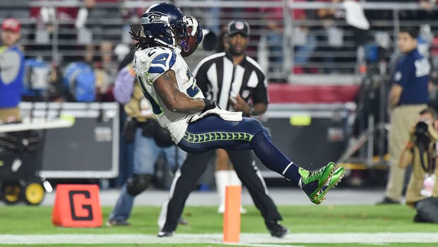 marshawn-lynch-retires-seahawks-beast-mode-highlights-media.jpg