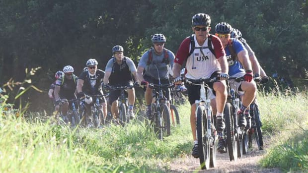 george-w-bush-mountain-biking-lead.jpg