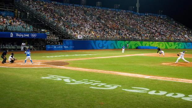 olympic-baseball.jpg