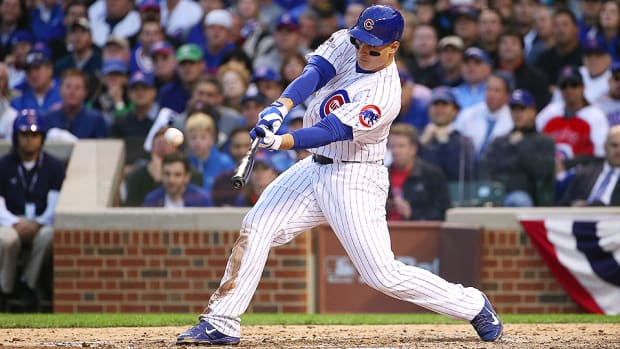 fantasy-baseball-draft-auction-strategy-anthony-rizzo-chicago-cubs.jpg
