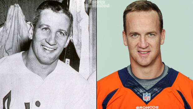 Al-Rosen-Peyton-Manning.jpg