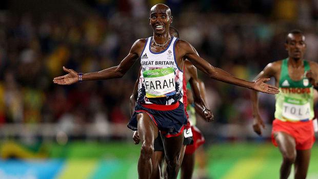 mo-farah-rio-olympics-10k-gold-medal.jpg