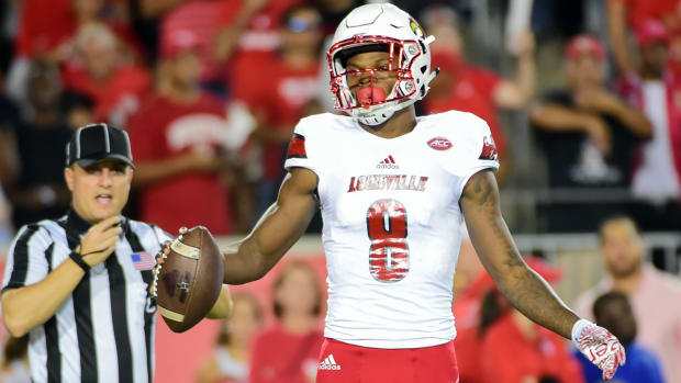 lamar-jackson-final-watch.jpg