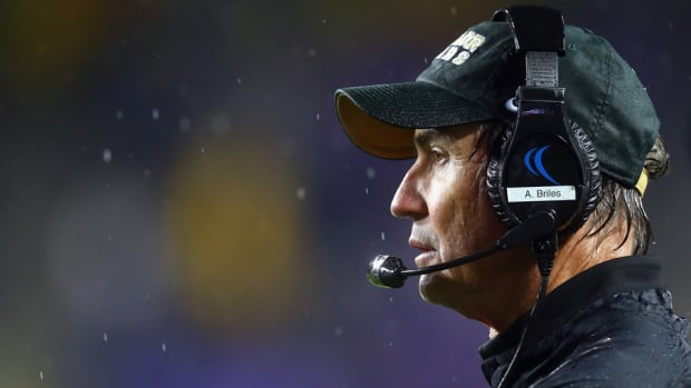 art-briles-baylor-sexual-assault-statement.jpg