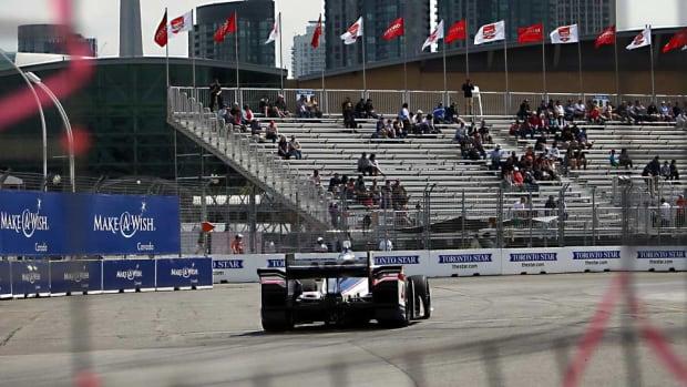 IndyCar-Honda-Cole-Burton.jpg