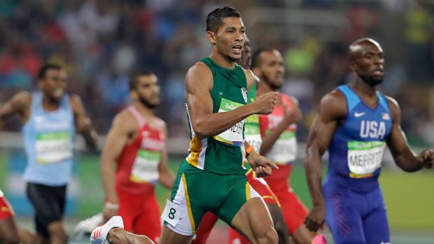 wayde-van-niekirk-world-record-400m-rio-olympics.jpg