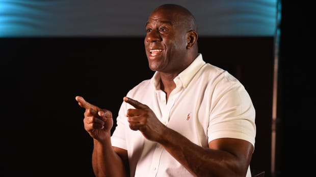 magic-johnson-esports-franchise.jpg