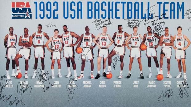 dream-team-auction-michael-jordan-signed-shoes-sale.jpg