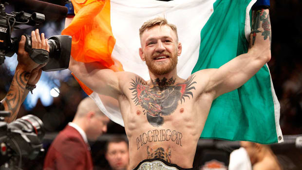 conor-mcgregor-ufc.jpg