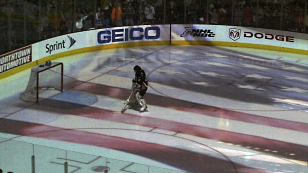 US-flag-Rick-Stewart.jpg