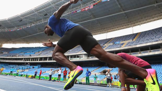 olympic-agility-power-workout-askmen.jpg