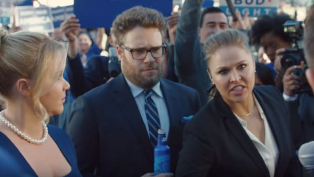 ronda-rousey-bud-light-super-bowl-commercial-video.png