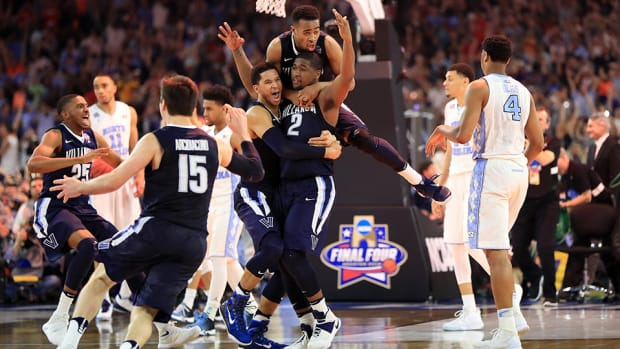 kris-jenkins-villanova-shot-championship-game-fan-video.jpg