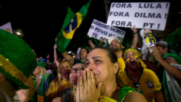 brazil-dilma-rousseff-impeachment-olympic-games.jpg