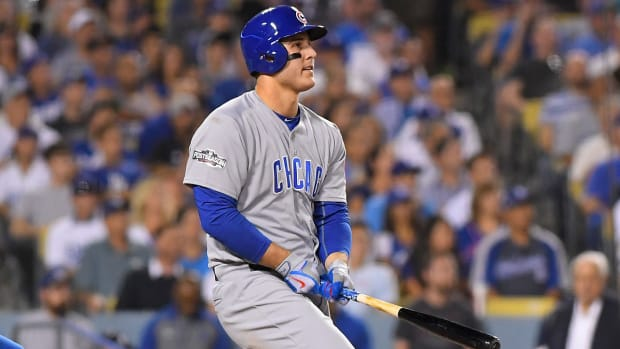 anthony-rizzo-ap-game4-2.jpg