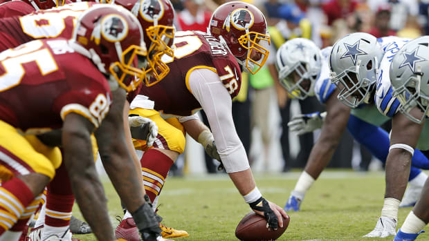 2157889318001_5221900642001_washington-redskins-dallas-cowboys.jpg