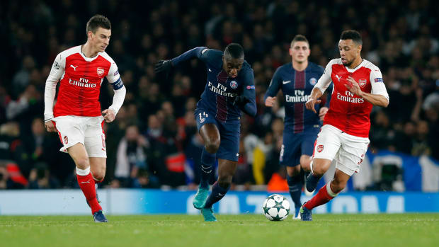 arsenal-psg-ucl-matchday-five.jpg