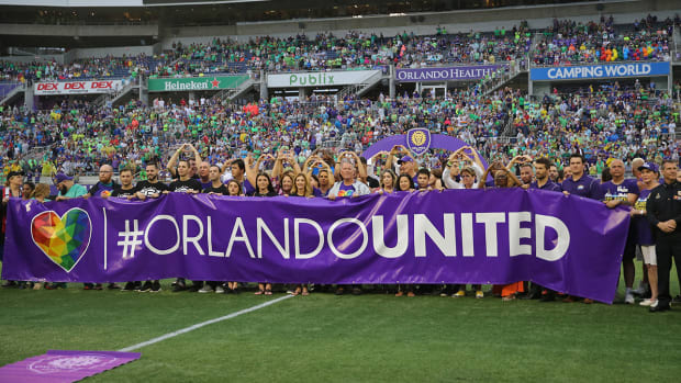 orlando-city-pulse-tribute.jpg