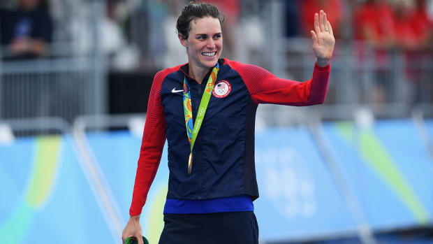 rio-olympics-triathlete-gwen-jorgensen-wins-gold-first-american.jpg