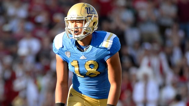 ucla-thomas-duarte-nfl-draft.jpg