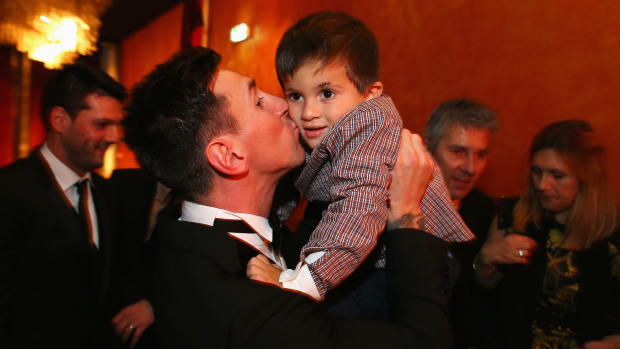 lio-messi-sons.jpg