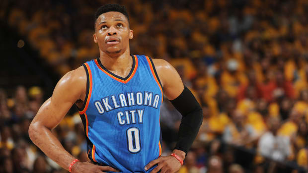 russell-westbrook-thunder-contract-extension.jpg