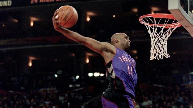 vince-carter-dunk-contest.jpg
