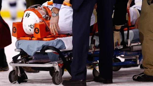 NHL-concussion-Jared-Wickerham.jpg