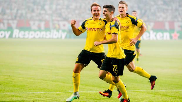pulisic-assist-dortmund-champions-league.jpg