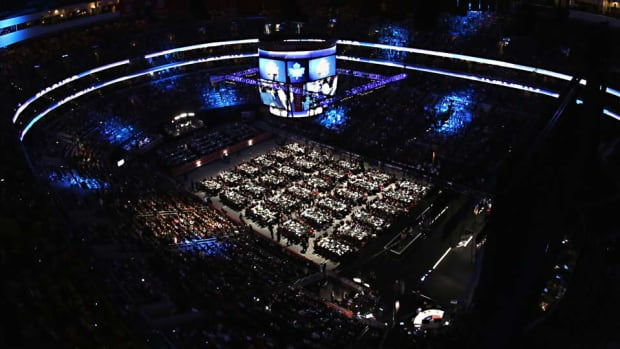 NHL-Draft-Len-Redkoles.jpg