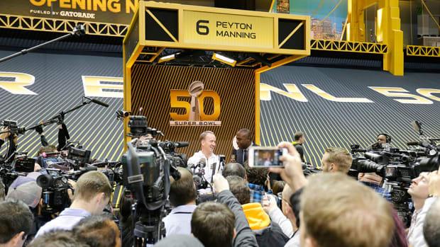 peyton-manning-cam-newton-media-day-mvp.jpg