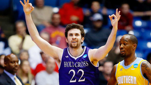 holy-cross-southern-basketball-ncaa-tournament-first-four.jpg